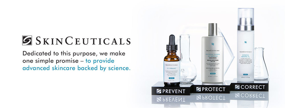 SkinCeuticals Creams