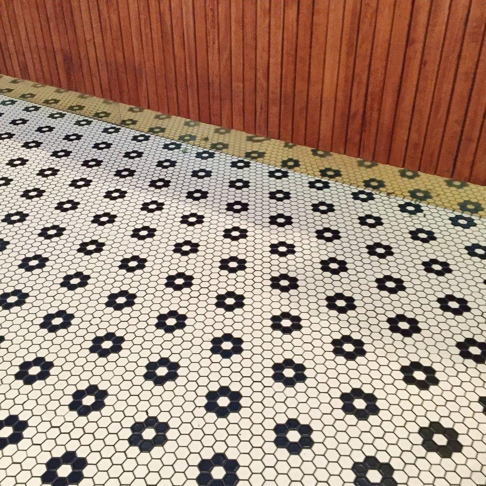 Liberte-Tiled-Floor-Budapest-1024x1024.jpg