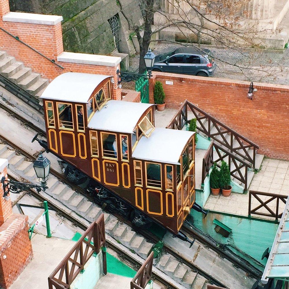 Vernacular-Budapest-1024x1024.jpg