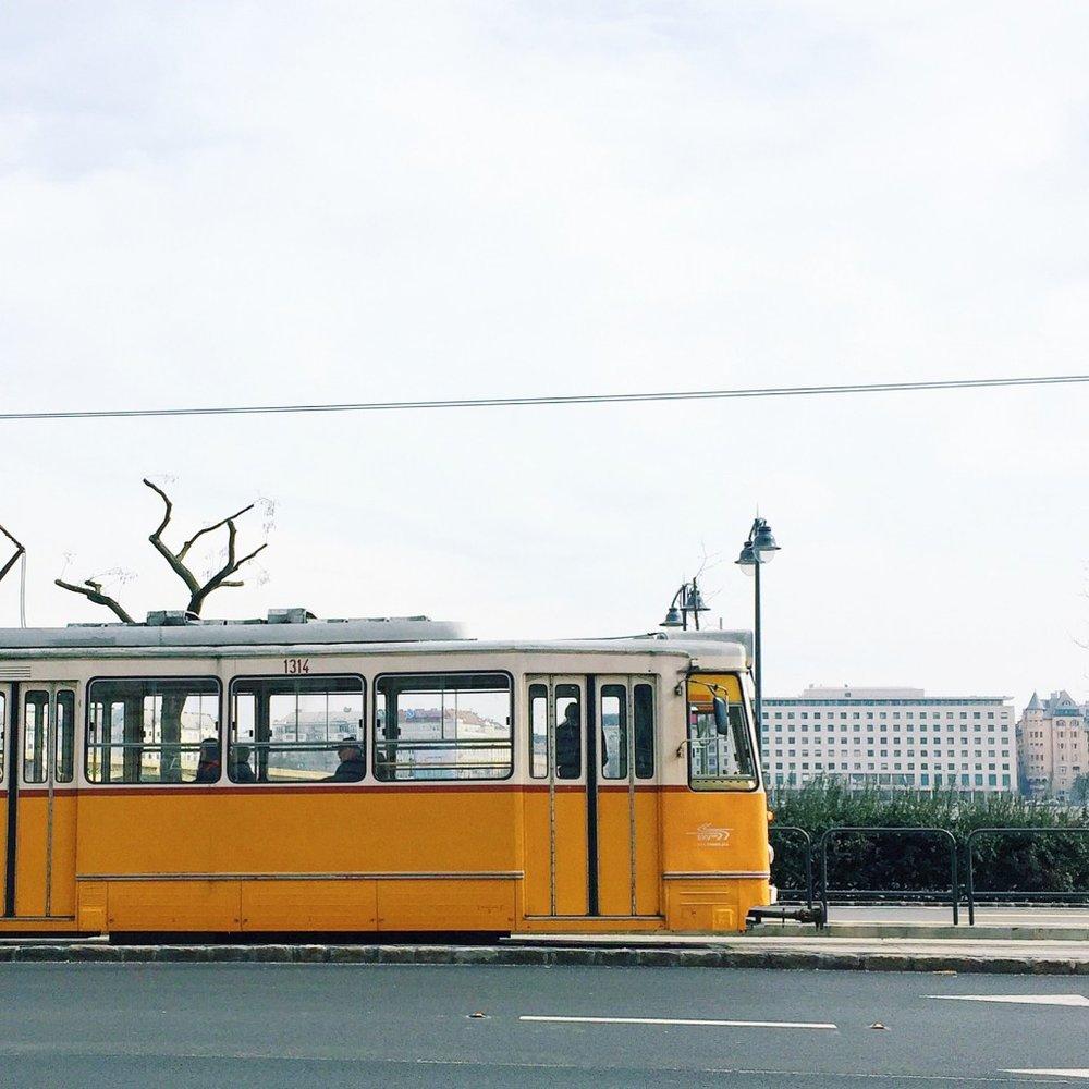 Vinateg-Trams-Budapest--1024x1024.jpg