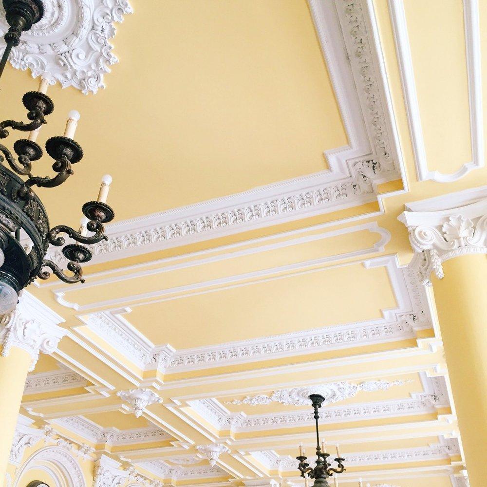 szechenyi-baths-ceiling-budapest-1024x1024.jpg