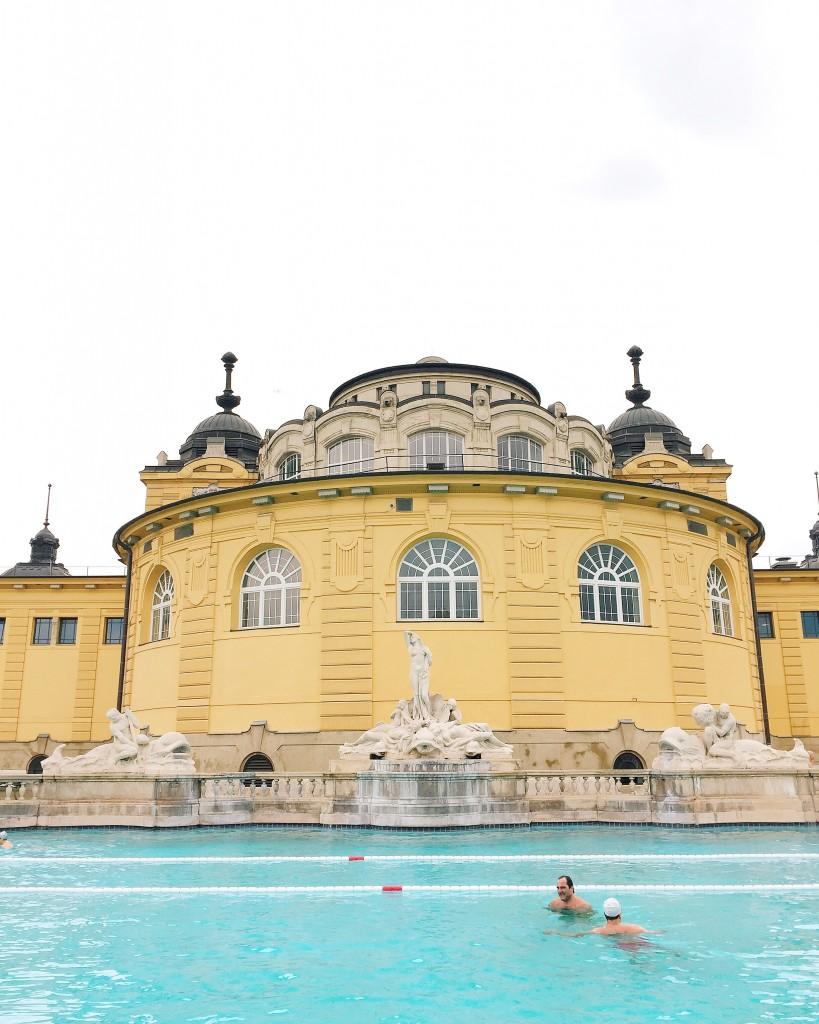 szechenyi-baths-pool-budapest-819x1024.jpg