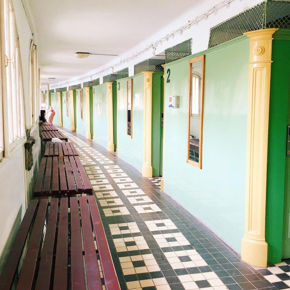 szechenyi-baths-changing-rooms-budapest-1024x1024.jpg