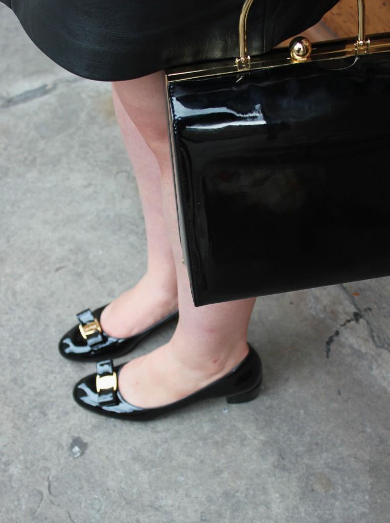 Charlotte-Jacklin-Salvatore-Ferragamo-Vara-Shoes-763x1024.jpg