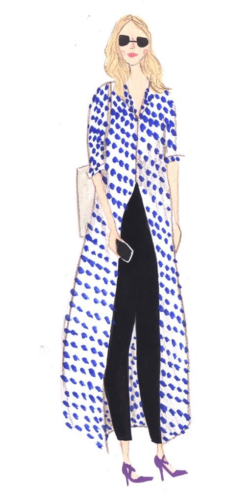 blue-coat-512x1024.jpg