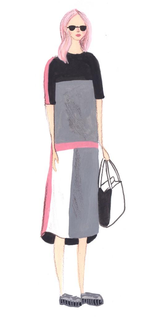 pink-hair-512x1024.jpg