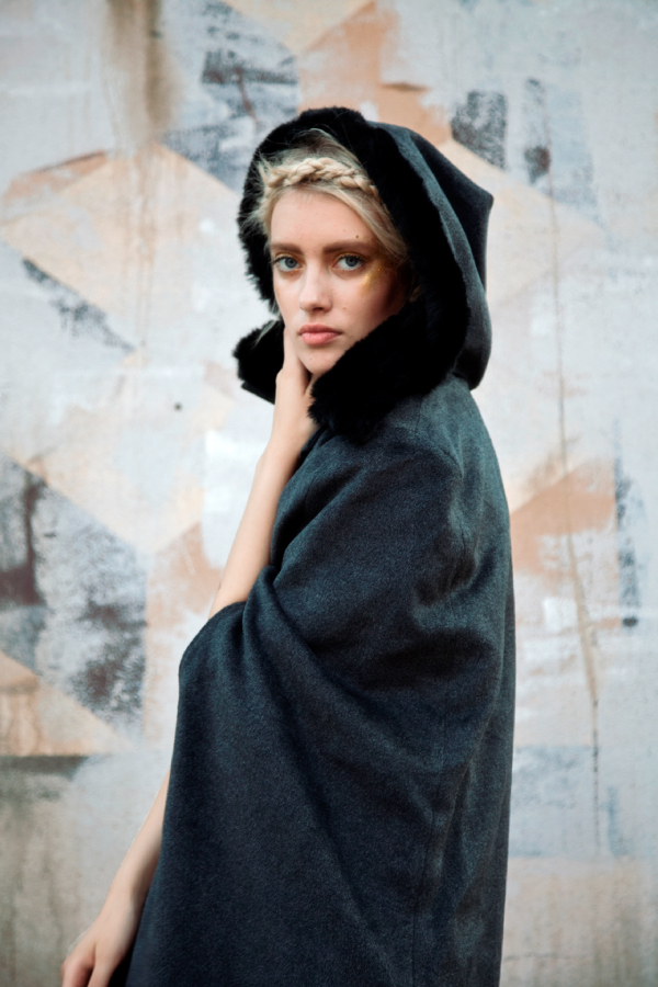 Sister-Jane-AW14-4.jpg