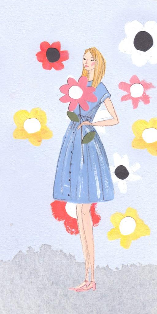 orla-dress-512x1024.jpg