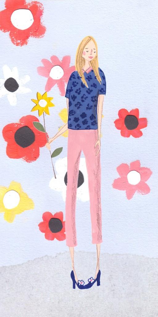 orla-trousers-512x1024.jpg