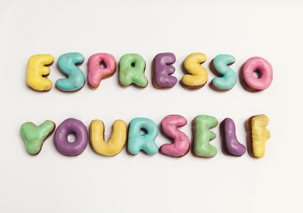 Espresso-Yourself-Wallpaper.jpg
