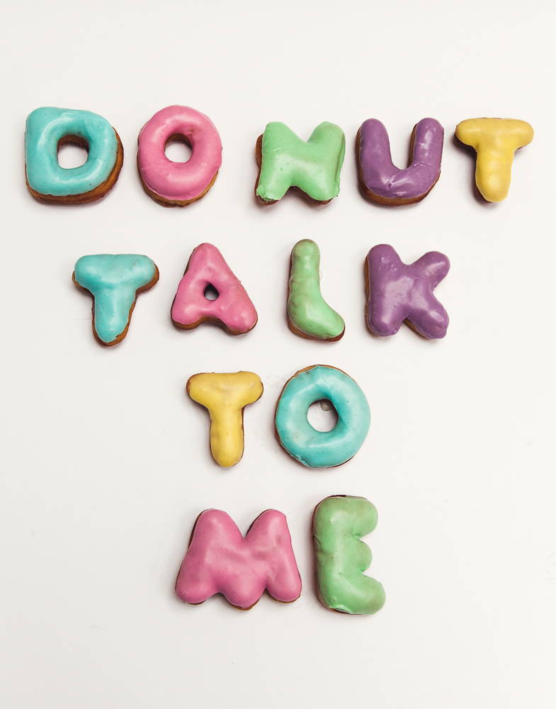 Donut-Talk-To-Me1.jpg