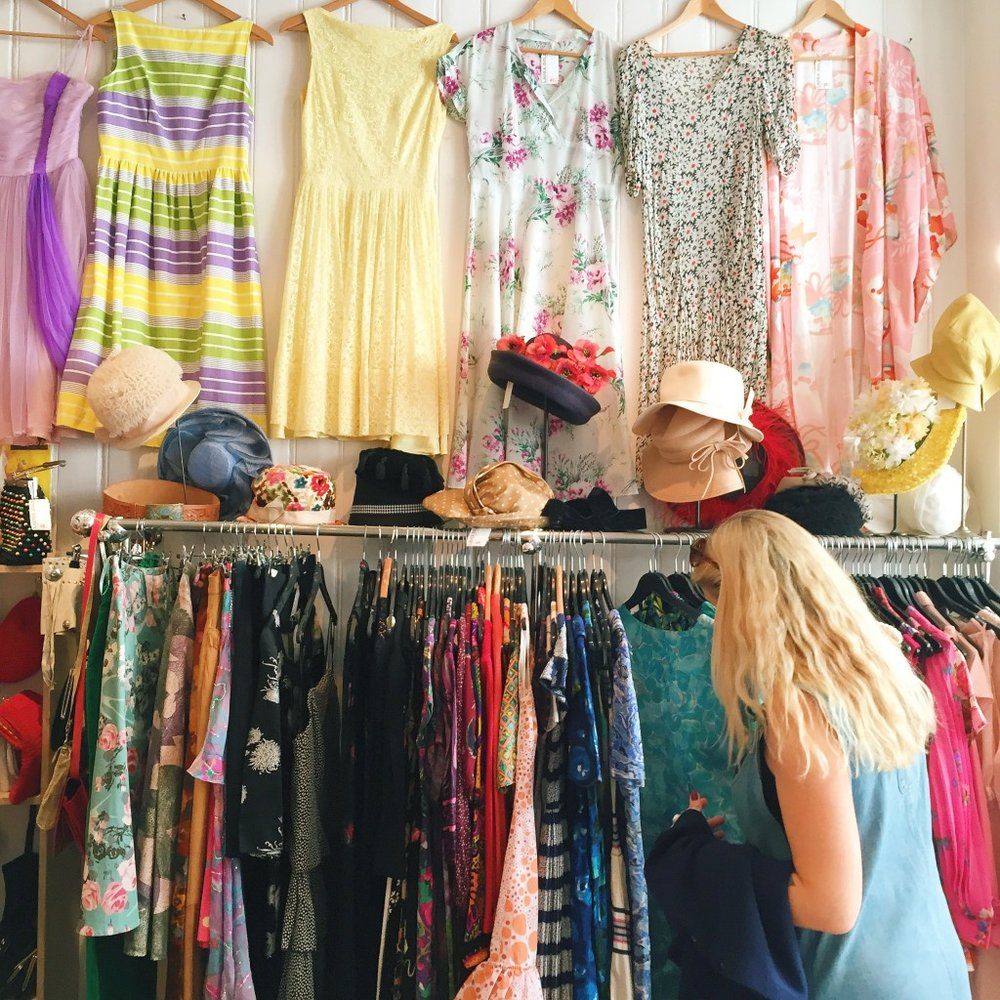 Laura-Dols-Vintage-Shop-1024x1024.jpg