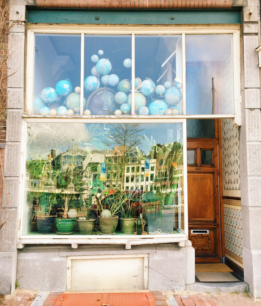 Globe-and-Plant-Filled-Window-Amsterdam-873x1024.jpg