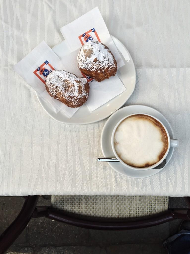 coffee-ginos-767x1024.jpg