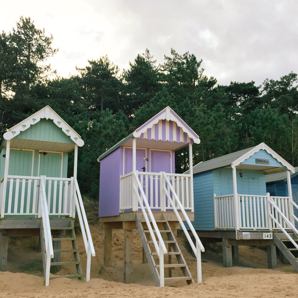 Wells-Next-The-Sea-Beach-Huts.jpg