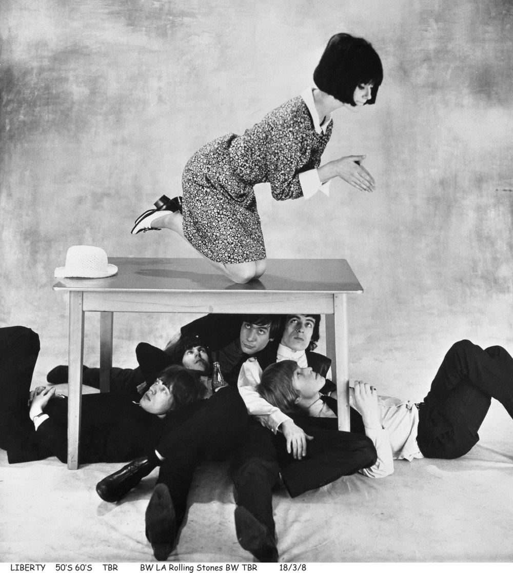 ACC_LA-Rolling-Stones-BW-TBR.jpg