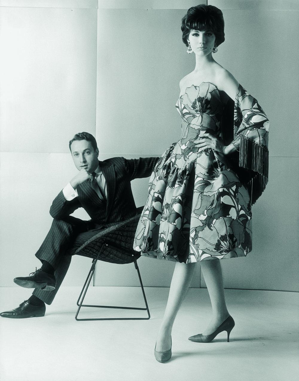 Fash_Bath_ScaasiCocktail1961cErnestineCarterArchive_Fashion-MuseumBathandNorthEastSomersetCouncil.jpg