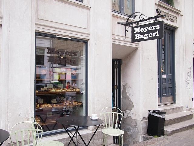 Meyers-Bageri.jpg