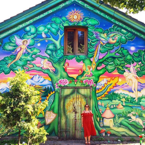 Christiania-Copenhagen-Mural.jpg