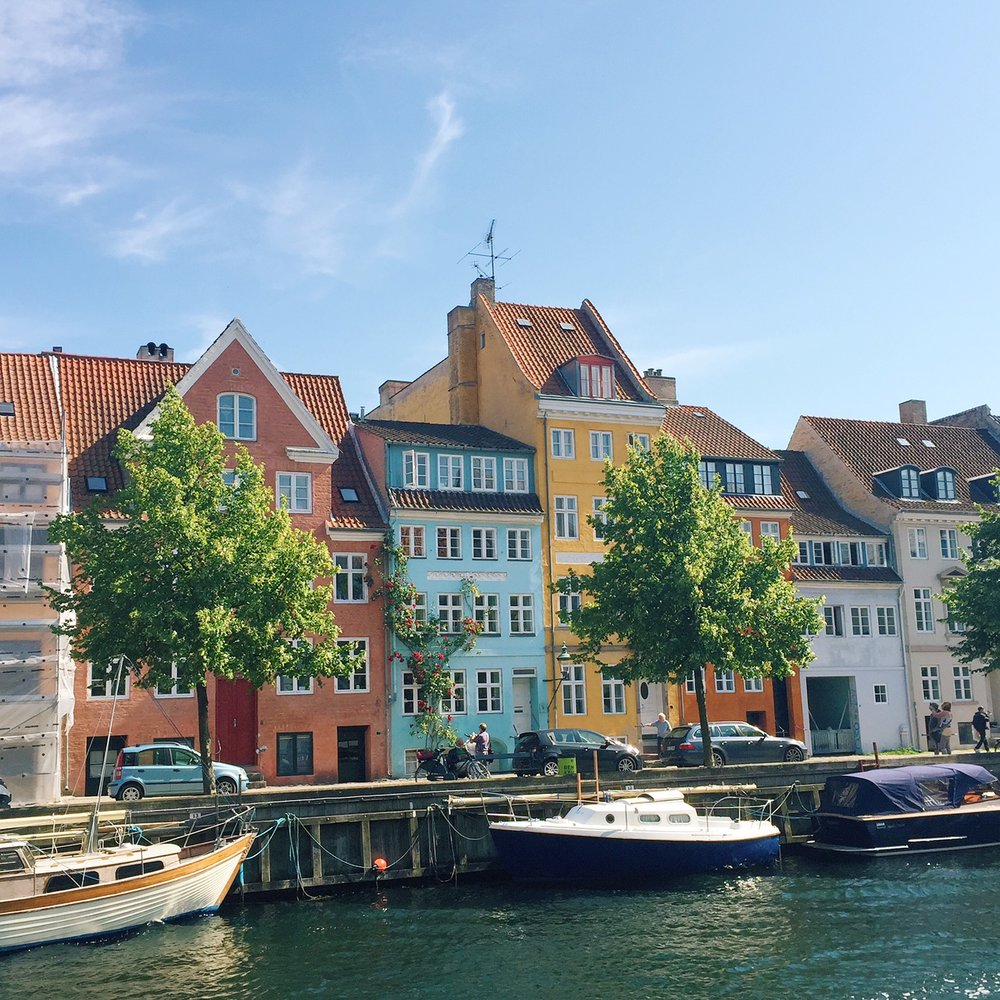 River-Copenhagen.jpg
