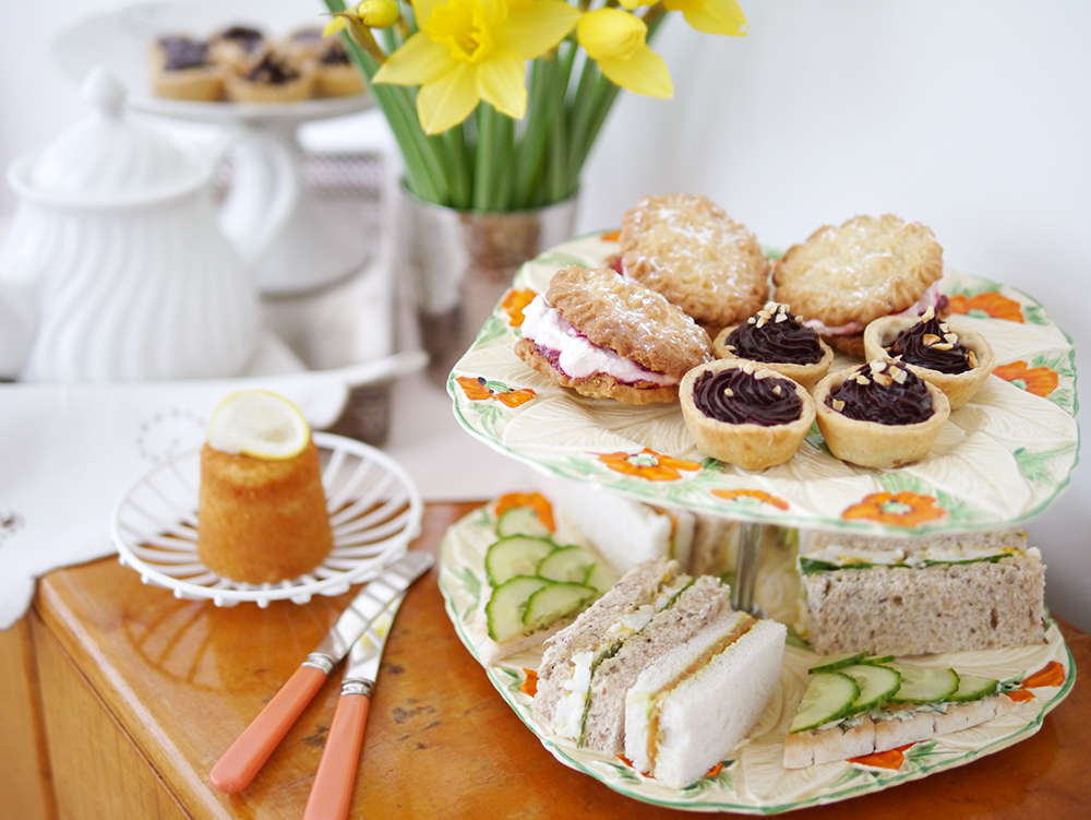 Mothers-Day-Afternoon-Tea.jpg