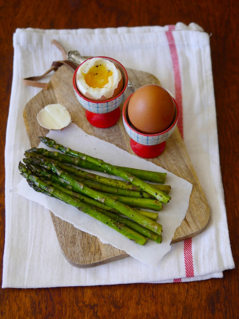 Asparagus-Recipe-Betty-Magazine-768x1024.jpg