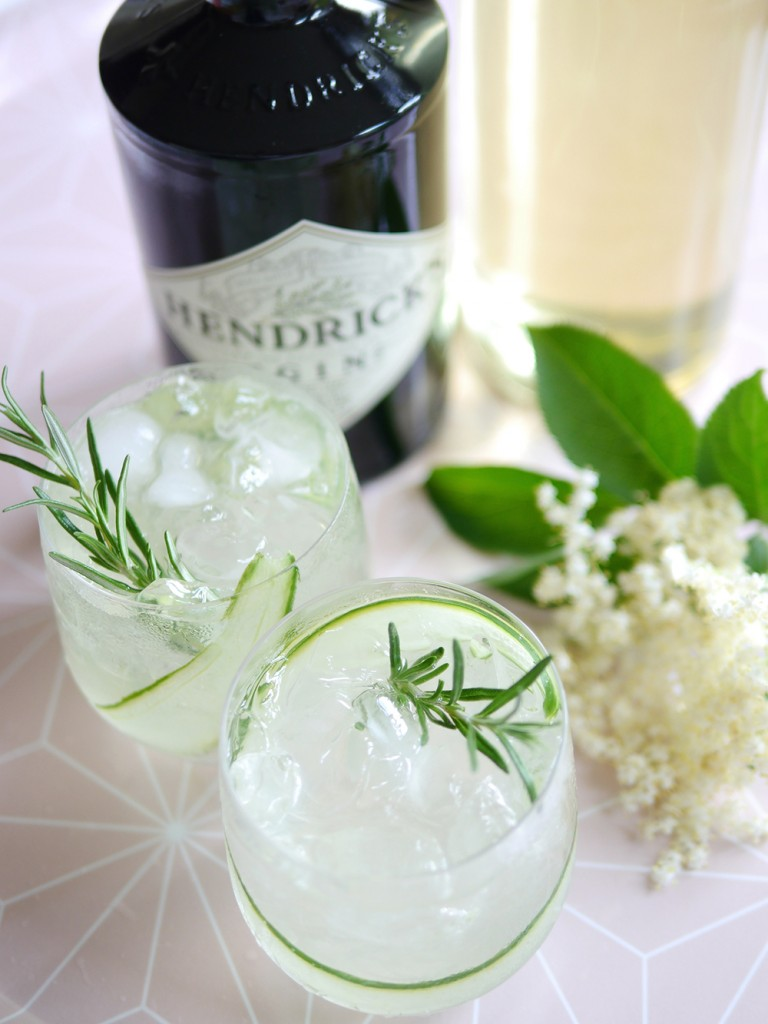 Homemade-Elderflower-Cordial-and-Cockatil-1-768x1024.jpg