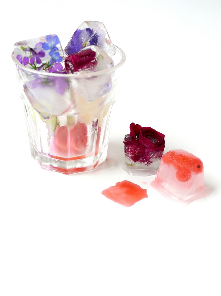 Flower-Ice-Cubes-5-767x1024.jpg