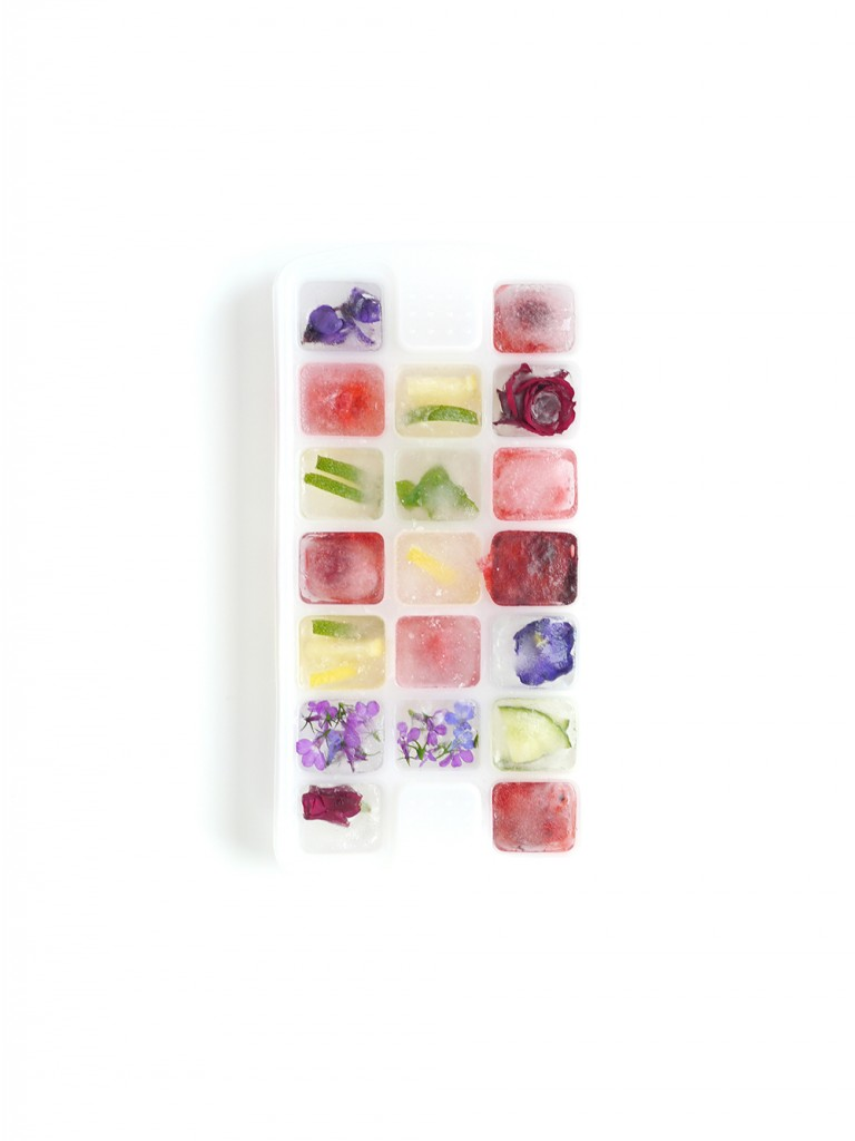 Flower-Ice-Cubes-768x1024.jpg