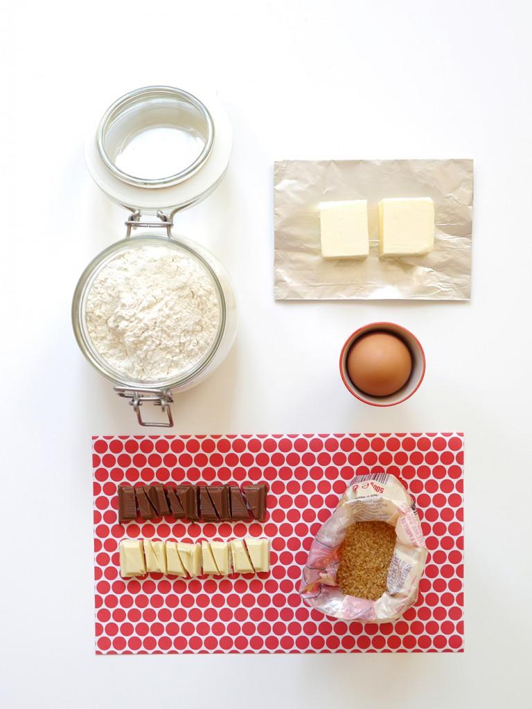 Ice-Cream-Sandwich-Cookies-768x1024.jpg