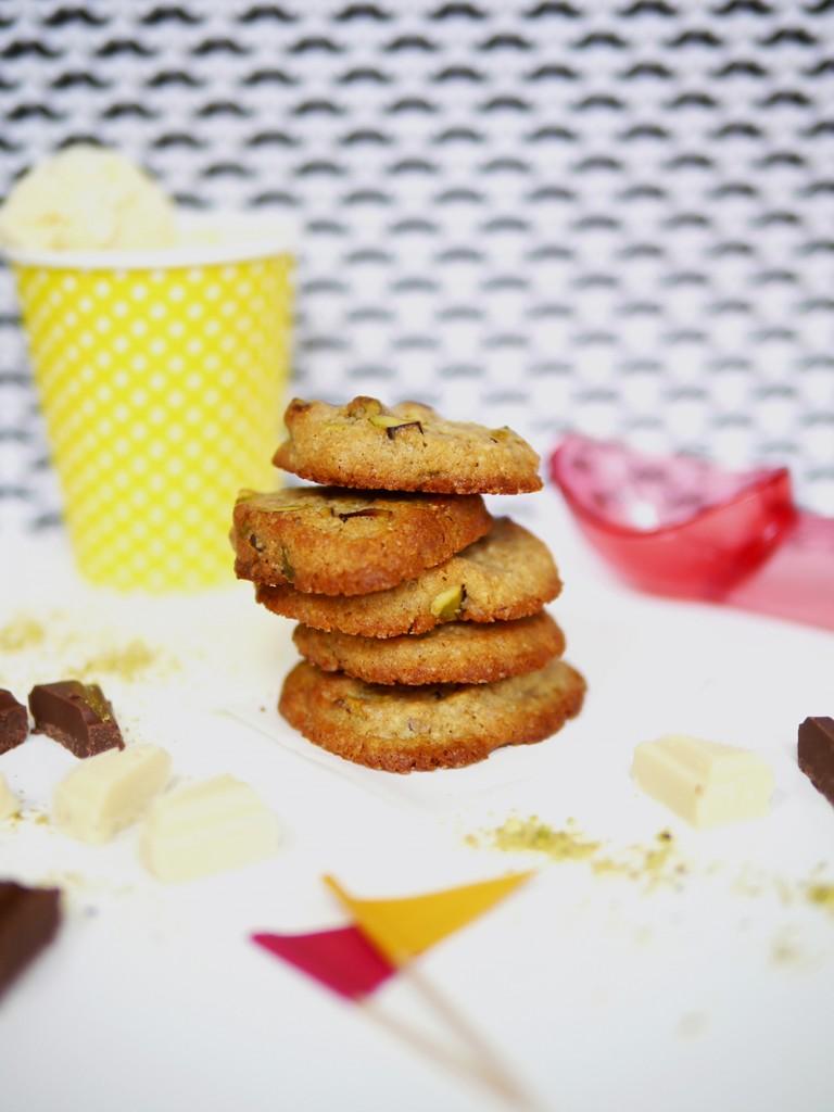 Ice-Cream-Sandwich-Cookies1-768x1024.jpg