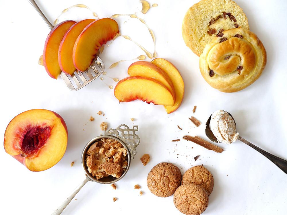 Sweet-Peach-Burger-Brioche-Bun.jpg