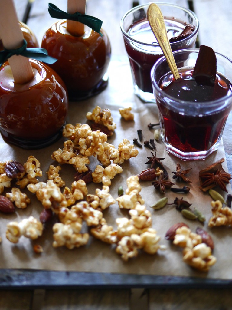 Mulled-Wine-Toffee-Apples-and-Popcorn-Recipe-767x1024.jpg