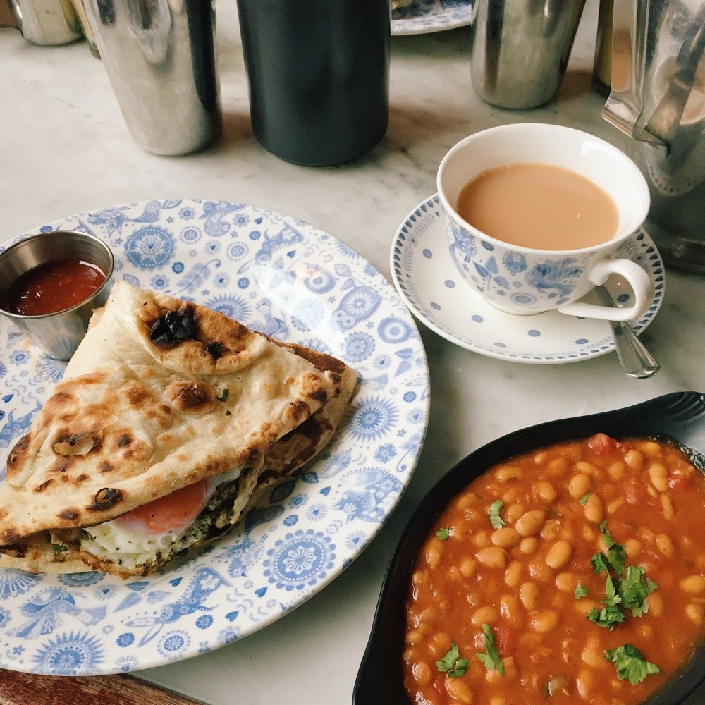 Dishoom-Breakfast-1024x1024.jpg