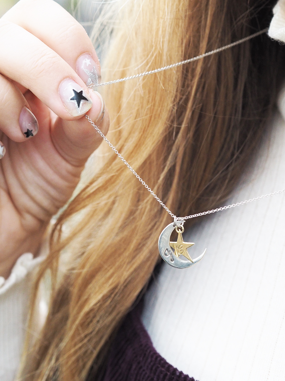 Catbird Necklace.jpg