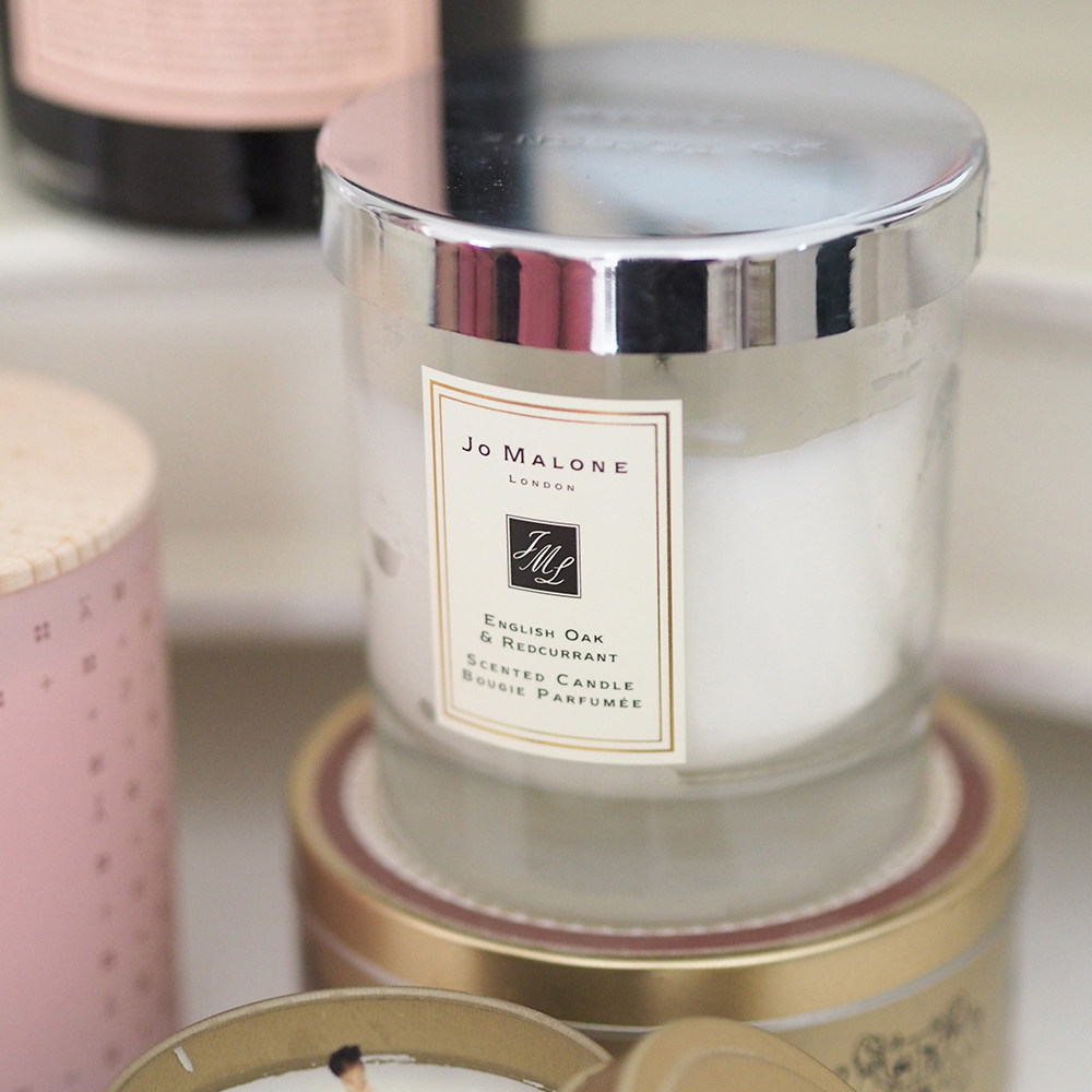 Jo Malone English Oak and Redcurrant Candle.jpg