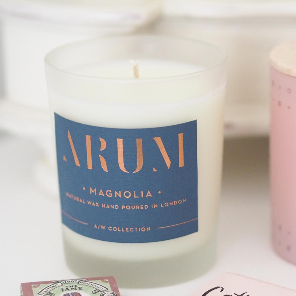 Arum Magnolia Candle.jpg