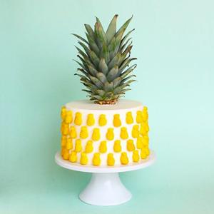 Alana Jonesmann Pineapple.jpg
