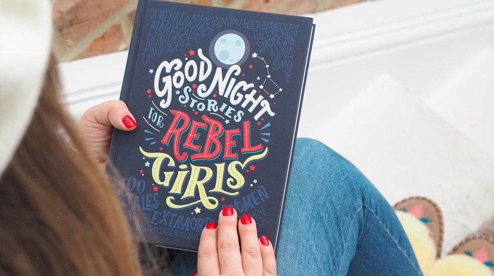 Rebel Girls Banner.jpg