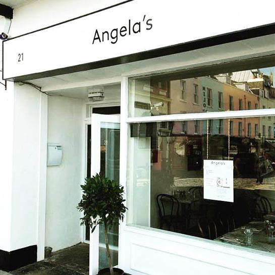 angela's.jpg