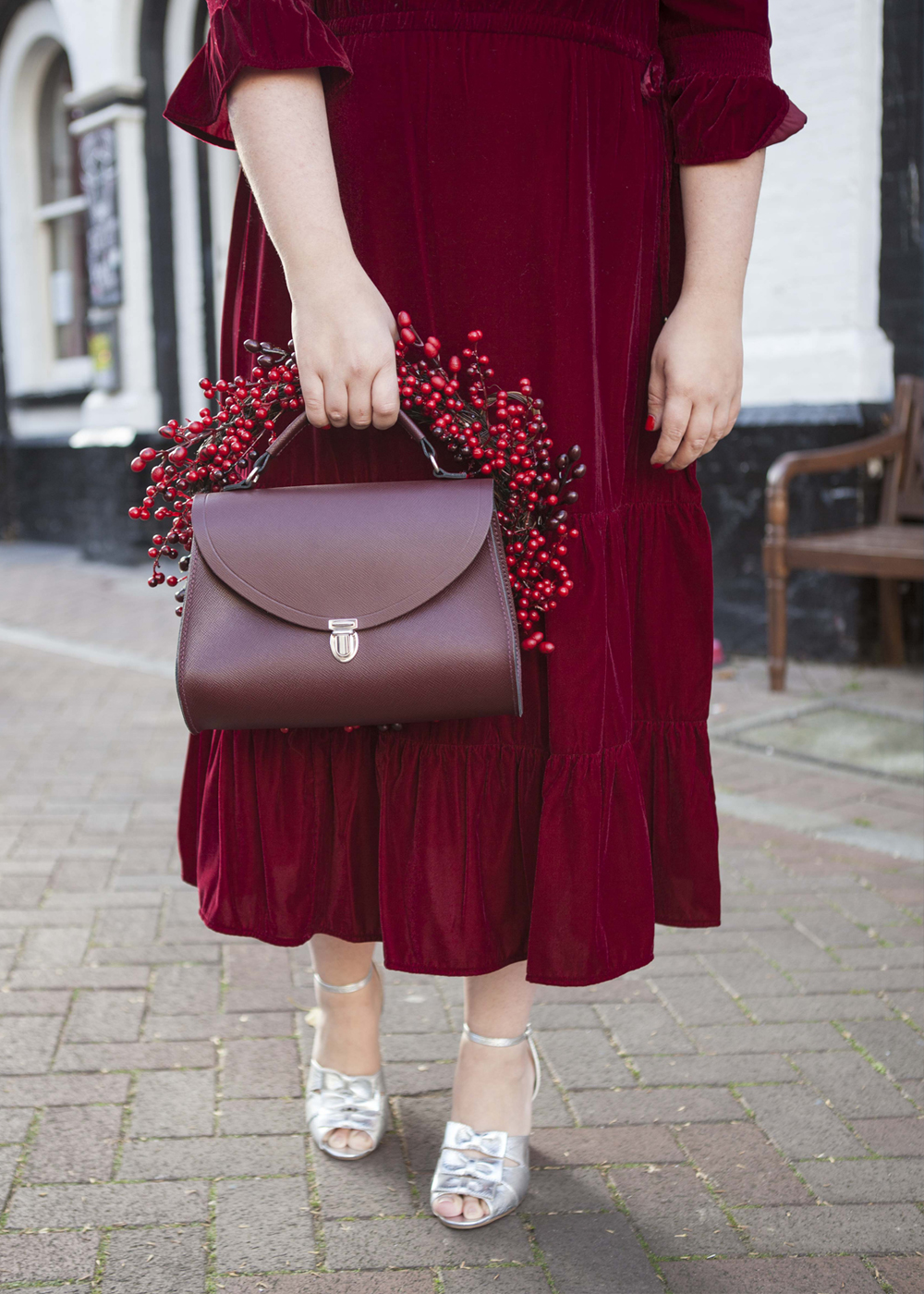 Charlotte Jacklin Cambridge Satchel Christmas 3.jpg