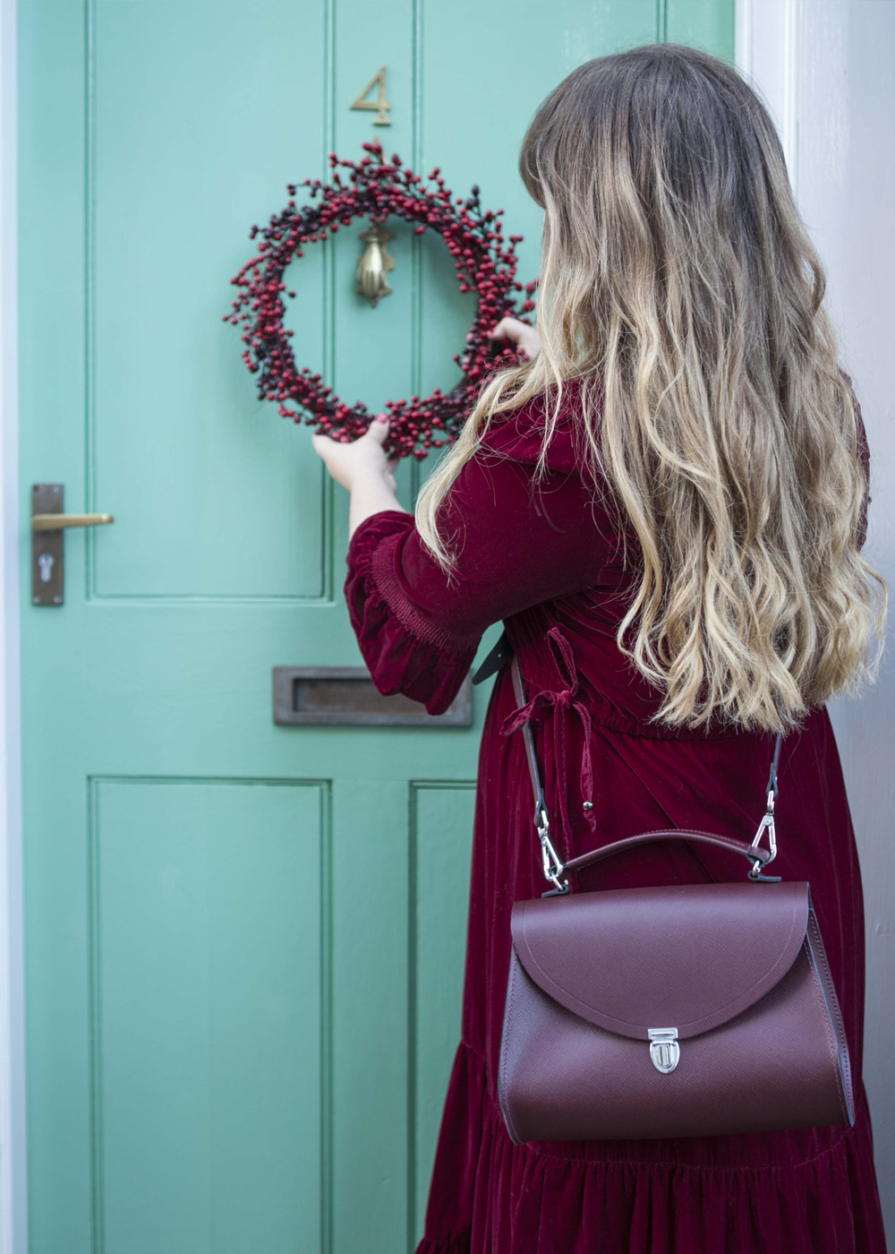 Charlotte Jacklin Cambridge Satchel Christmas 7.jpg