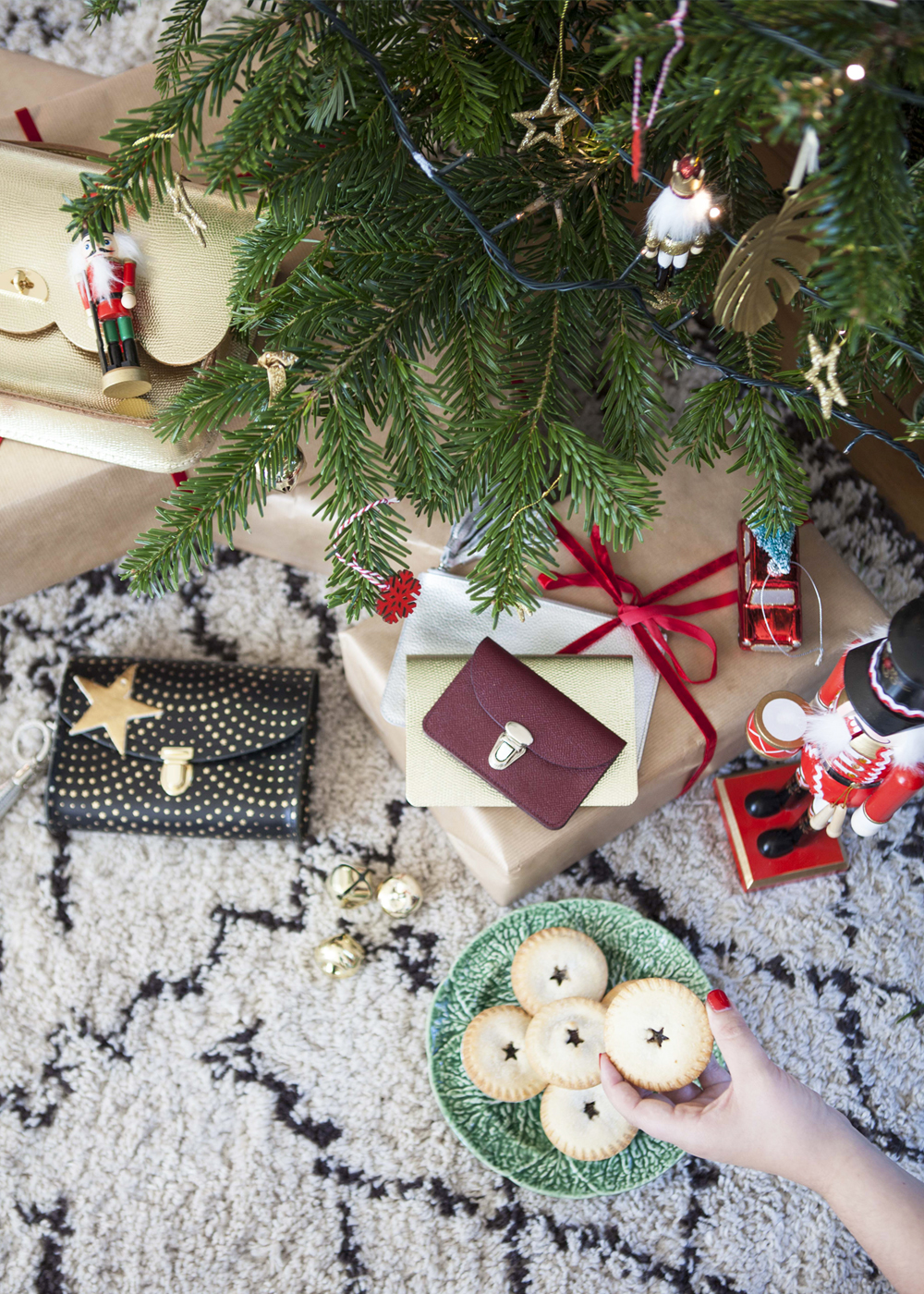 Charlotte Jacklin Cambridge Satchel Christmas 6.jpg
