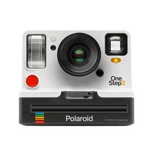 Polaroid Camera.jpg