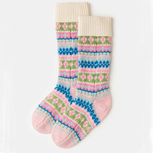 Bed Socks.jpg