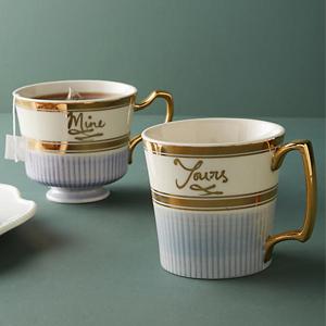 Mug Set.jpg