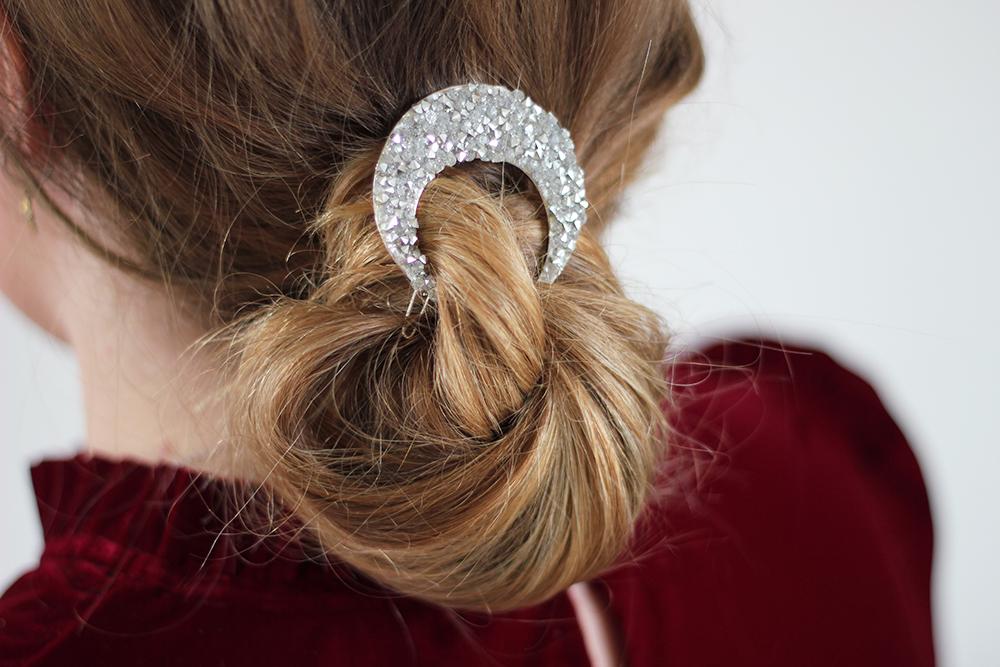 Moon Clip Hair.jpg