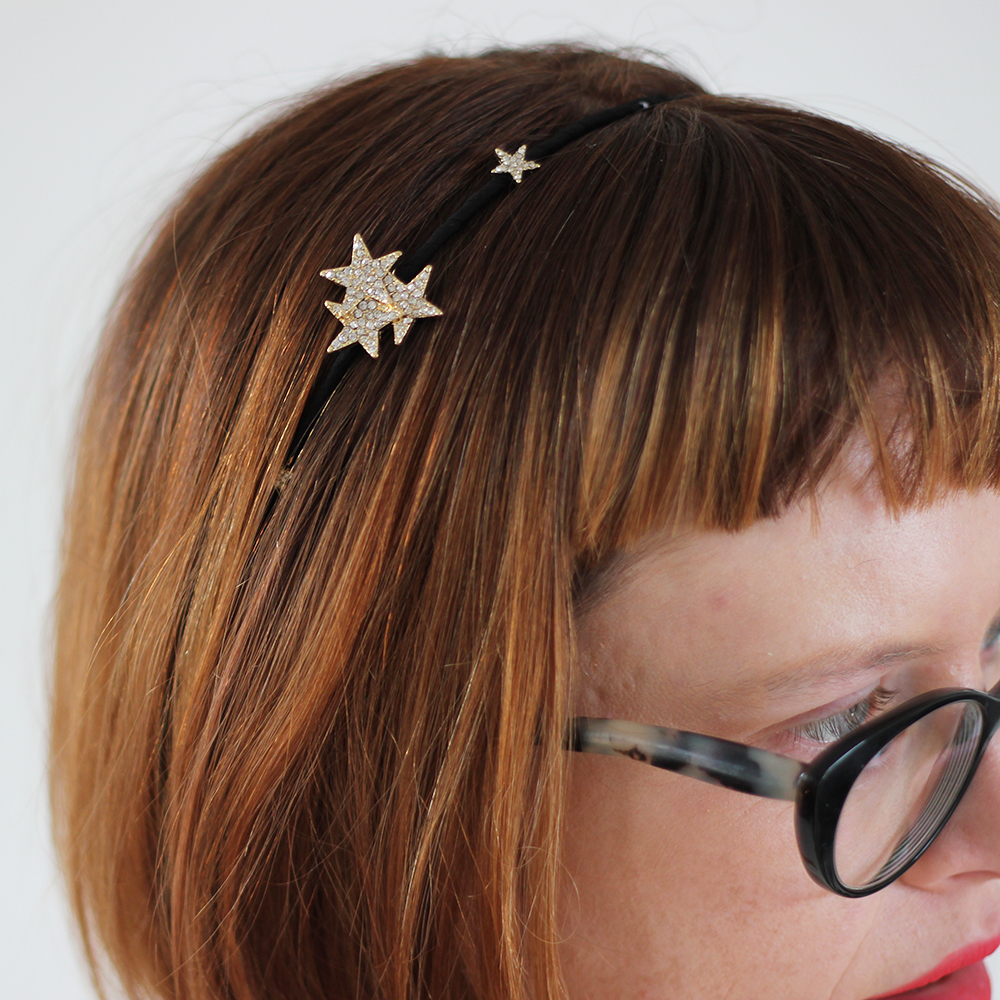 Hair Headband.jpg