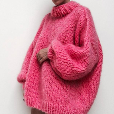 The Knitter.jpg