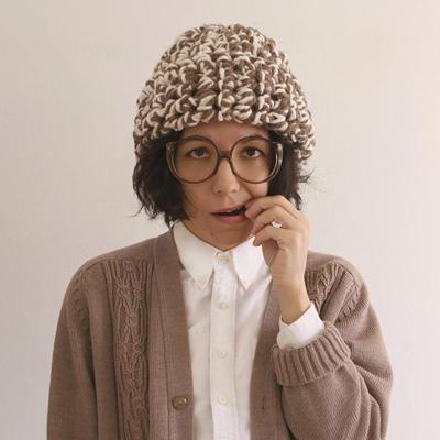 Yokoo Gibran.jpg